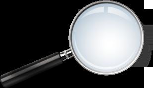 recherche magnifier
