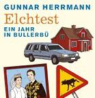 Ullstein Buchverlage: Elchtest