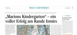 Mannheimer_Morgen_100304_Hagen_Hellwig.pdf