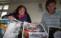 Gangart - Dachmarke für Kultur in Südwestfalen