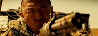 China auf der Berlinale: Die besten Western kommen aus dem Osten - SPIEGEL ONLINE