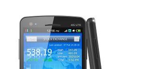 Mobile Marketing- die Zukunft ist mobil