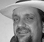 Dirk Bongardt - Journalist - Wer ich bin