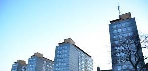 Bezirksversammlung: Kundenzentren erhalten - aber wie? | Mittendrin | Das Nachrichtenmagazin für Hamburg-Mitte