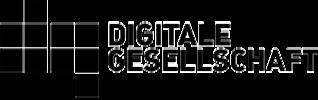Jetzt neu: Unser Handbuch Netzneutralität - Digitale Gesellschaft