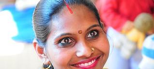 Verein - Shanti Leprahilfe