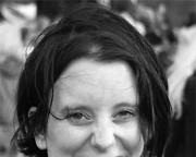 Mona Szyperski