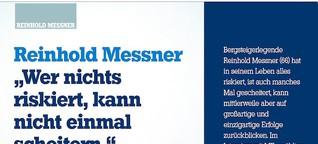 Mens-Fitness-1012-Reinhold_Messner-Hagen_Hellwig.pdf