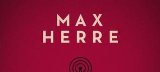 Max Herre - Kahedi Radio Show (MTV Unplugged)