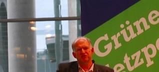 """Peter Schaar: Die Xbox One ist ein """"Überwachungsgerät"""" - News - gulli.com"""