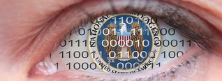 So schützen Sie Ihre privaten Daten beim Surfen im Internet