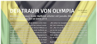 Skiteam_Jamaica_Seiten_aus_Komplett_02_2013_klein.pdf