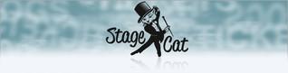 Stagecat-Kolumne: Das Haar in der Suppe (der Sybille Lewitscharoff)
