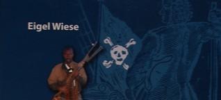 Piraterie.jpg.JPG
