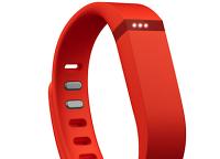 Fitbit Flex ist jetzt auch in Deutschland verfügbar
