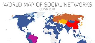 Facebook wächst auch durch Orkut-Flüchtlinge. Ein daten-bedenklicher Kurzbesuch im früheren Google-Hoffnungsnetzwerk