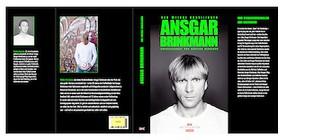 Ansgar Brinkmann - Der weiße Brasilianer