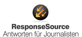 PR on Demand II: ResponseSource.de