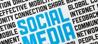Berufsbild Social Media Manager: Social Media kann doch jeder!?