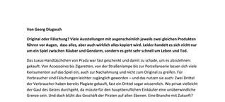 Dlugosch_Produktpiraterie.pdf