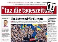 Kampf um Studienplätze: Das Master-Desaster - taz.de