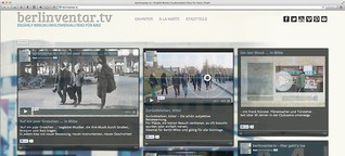 berlinventar.tv
