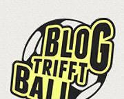 BLOG-TRIFFT-BALL