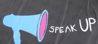 Social Media im B2B: Über Fans und Likes, Blogs und Posts