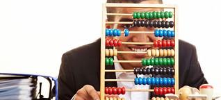 Managernachwuchs arbeitet lieber offline