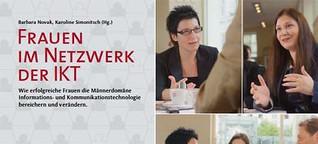 Frauen im Netzwerk der IKT