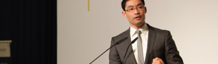 """Startups: """"Seid leidenschaftlich, löst Probleme"""" - CFOworld"""