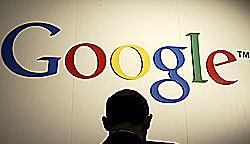 Manipulationsversuch: Google schmeißt BMW raus