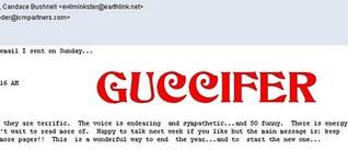 E-Mail-Account gehackt: Fortsetzung von Sex and the City geleaked - News - gulli.com