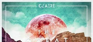 Claire - The Great Escape