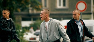 """NSU-Prozess in München: Verschworene """"Familie"""""""