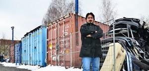 Anonyme Hetze in Wilhelmsburg | Mittendrin | Das Nachrichtenmagazin für Hamburg-Mitte