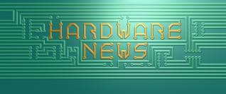 HW-News #139: PC-Zusammenstellungen, Seagate-SSDs, Titan Z - Seite 1 - News | GamersGlobal