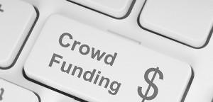 Crowdfunding funktioniert - aber nicht für Belletristik