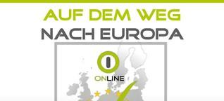 internationalisierung-europe-OBD-broschure.pdf