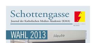 Schottengasse_Wahl_2013.pdf