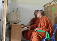 Kambodschas Internetgesetz untergräbt in jeder Hinsicht die freie Meinungsäußerung