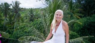 Behördendschungel im Tropenparadies