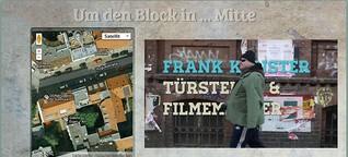 berlinventar.tv - Um den Block mit ...