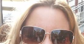 Community Kompetenz (21): Sarah Pust