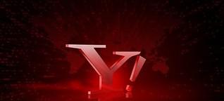 22 Millionen Nutzerdaten gestohlen: Yahoo! Japan gehacked? - News - gulli.com