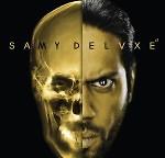 Samy Deluxe - Männlich