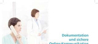 Dokumentation im Medizinischen Netzwerk