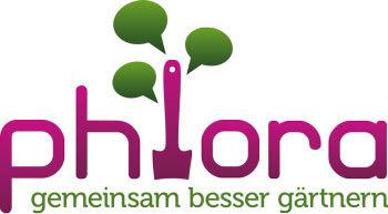 Entwicklung einer neuen Garten-Website
