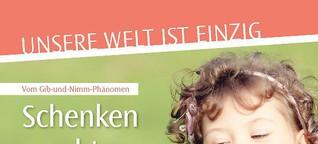 Schenken.pdf