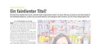 Mainz wird Fairtradetown.pdf